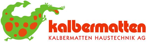 Kalbermatten Haustechnik Arlesheim